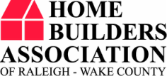 Home Builders Association of Raleigh-Wake County | Raleigh, NC 27606
